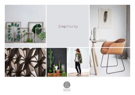 &SUUS | www.ensuus.nl | Interieur advies Oestgeest | Mood board | Interieur Styling
