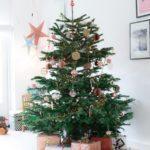 Kerst 2016 | Kerstboom