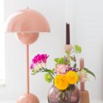 &Tradition Flowerpot en kringloopgeluk