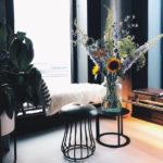 Sfeer door verlichting | Philips Hue
