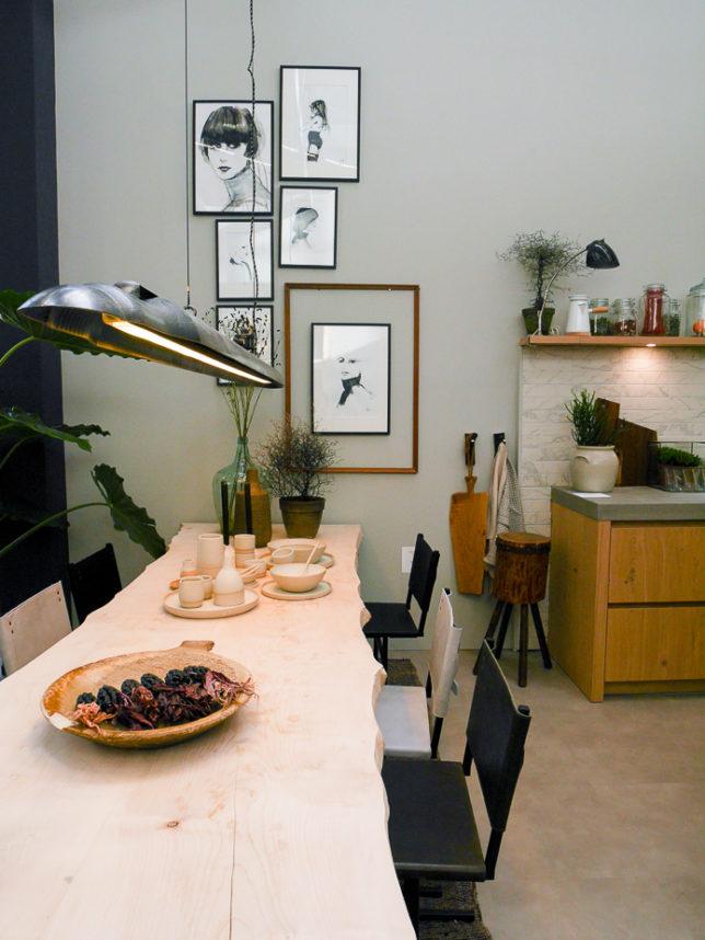 &SUUS | vtwonen&designbeurs | 2016 | vtwonenhuis | ensuus.nl |