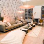 Betaalbare vloeren voor in jouw woonkamer