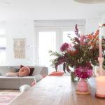 Favoriete herfstbloemen | De Chrysant | Oma's tips om er langer van te genieten