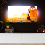 Review Oled 9002 televisie