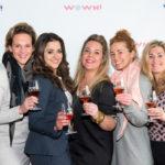 WOWN by &SUUS - De lancering