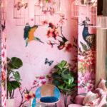 Meddens Hilversum : van modehuis naar spectaculair restaurant