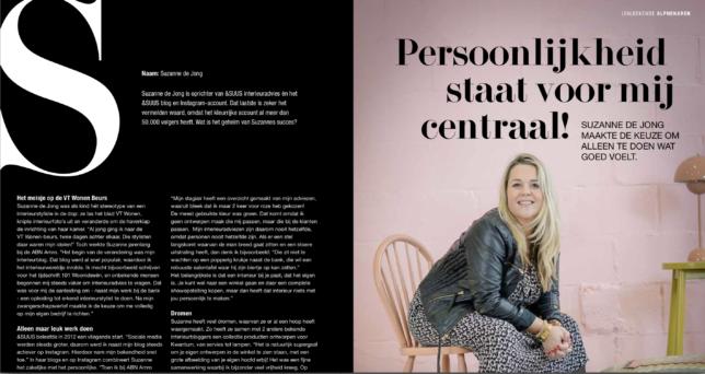EnSuus in de media Alphens Alphens.nl