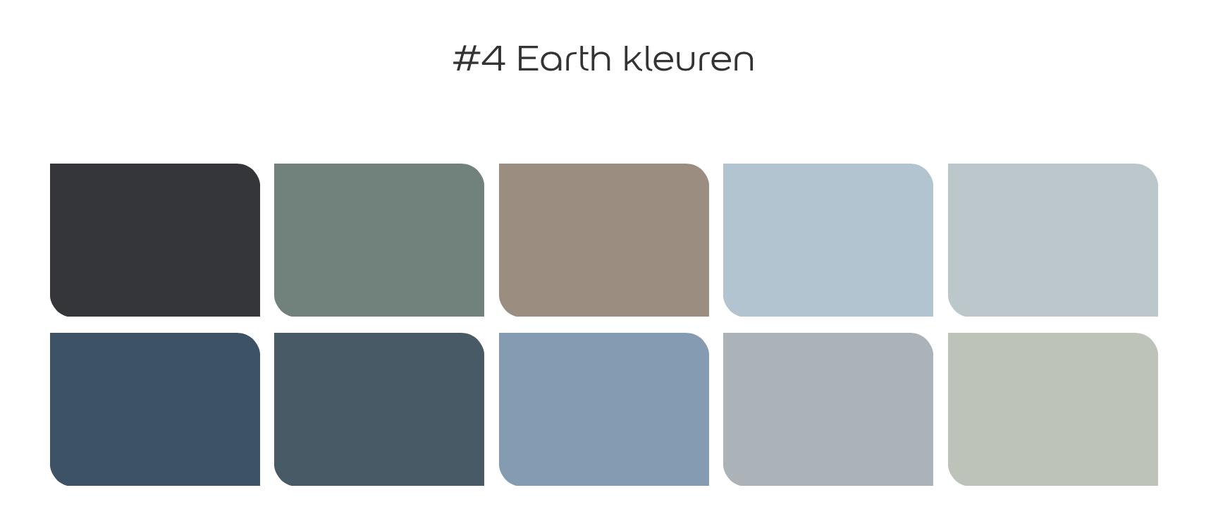ensuus-brave-ground-alles-over-flexa-kleur-van-het-jaar-2021