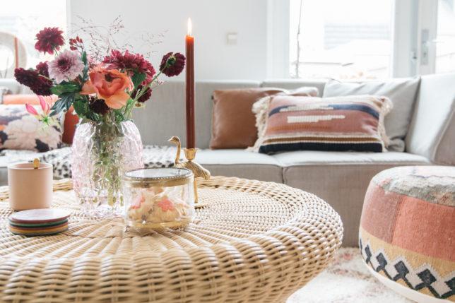 Ensuus_knus interieur &SUUS warm en gezellig wonen