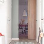 Maak je huis persoonlijker met andere binnendeuren