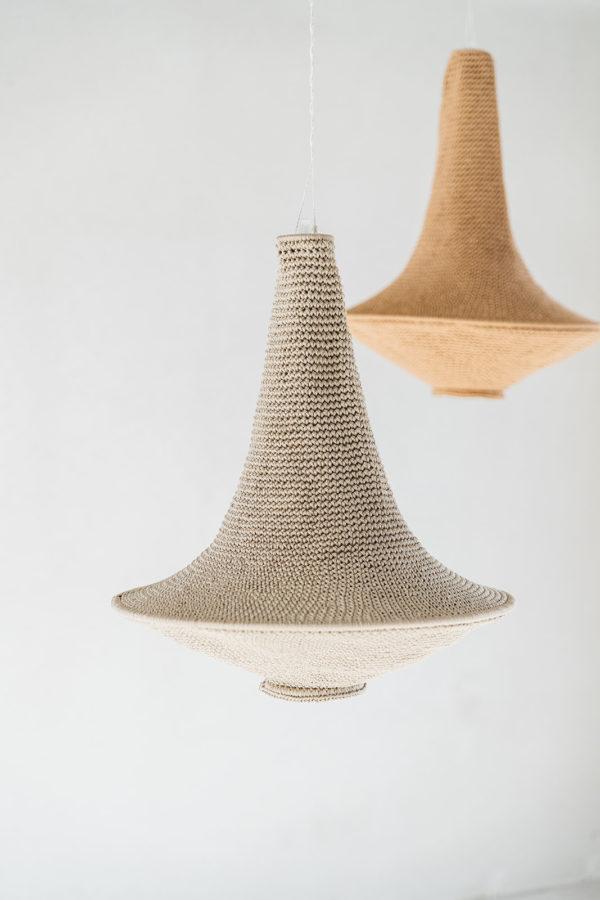 &SUUS Marokkaanse lamp handgemaakt interieuradviesbureau ensuus