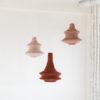 &SUUS Marokaanse lamp handgemaakt interieuradviesbureau ensuus