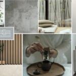 5 tips om de trend Japandi toe te passen in je huis